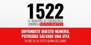 ISTAT, SPECIALE EMERGENZA COVID-19