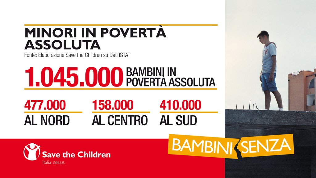 atlante save the children treccani ripubbl onerpo